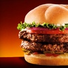 45% Off at Back Yard Burgers