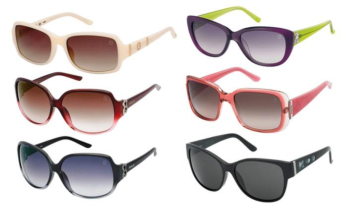De Gafas Sol Gafas Sol TousGroupon TousGroupon Goods De sohQdxtCrB