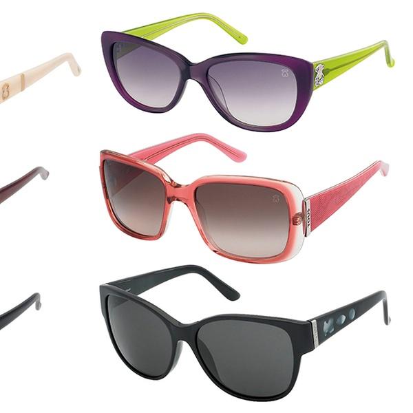 Gafas Para 99 Tous Desde € 40 De Sol Mujer yN8Pn0vmwO