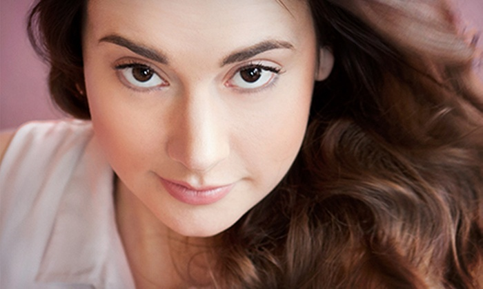 Art of Facial Surgery - Willowdale: Three or Six Laser Facial Treatments at Art of Facial Surgery (Up to 75% Off)