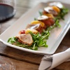Up to 52% Off Food and Wine Tasting at Cooking Spotlight