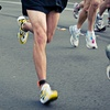 Half Off Running Shoes and Athletic Apparel