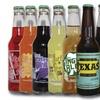Up to 53% Off Dublin Bottling Works Tour