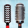 $19 for a Best of Cricket Three-Brush Set
