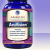 $21.99 for Amrion's AcuVision Eye Health Supplement