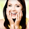 Up to 58% Off Complete Invisalign Treatment