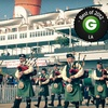 38% Off The Queen Mary ScotsFest