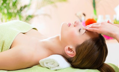 image for  Luxury 60-Minute Facial £19 at The Avenue Beauty Salon