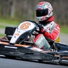 Summit Point Kart - Old Tax ID - Summit Point: Two Karting Sessions