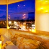 Up to 56% Off Dinner in Lighthouse for Up to Four