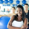 Up to 90% Off Fitness Classes in Red Bank