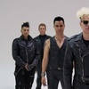 Up to 51% Off Depeche Mode Tribute Concert