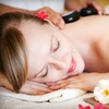 Up to 53% Off Massage and Optional Body Scrub