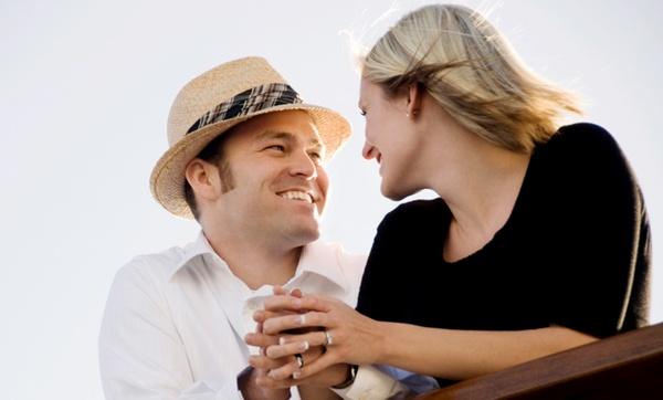 blind Dating Online lietuviskai