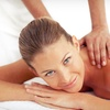 Up to 89% Off Chiropractic Care