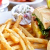 Up to 40% Off Comfort Food at Sweet Mama's