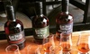 Up to 45% Off Distillery Tour at San Diego Distillery