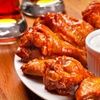 Up to 40% Off Pub Food at O'Reilly's Pub and Grill