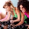 1 Monat Fitness, Kurse und Sauna