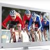 $179.99 for a Toshiba LED HDTV/DVD Combo