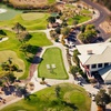 Up to 68% Off at Wildhorse Golf Club