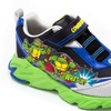 Teenage Mutant Ninja Turtle Boys' Sneakers