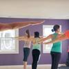 Up to 82% Off at Abhyaasa Yoga