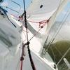 43% Off at B Sailing