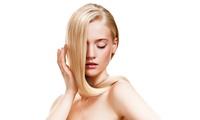 Lissage brésilien sur cheveux courts à mi-longs, ou longs dès 79,90 € chez Bioty Full and Spa
