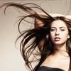 Up to 56% Off at Beauty Concepts Salon
