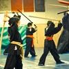 52% Off Martial Arts Classes at Passaic Bujinkan Buyu