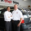 Up to 77% Off Oil Changes with Maintenance Service