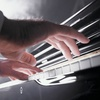 Up to 53% Off Mother's Day Jazz Concert