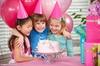 Buffet Mundo Kids - São Paulo: Buffet Mundo Kids – Pinheiros: festa infantil completa para até 100 pessoas, a partir de 12x sem juros de R$ 249,92