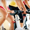 Up to 76% Off Spin Classes