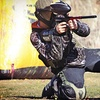59% Off at Cowtown Paintball