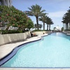 Up to 44% Off Stay at Residences at Bayside by Elite City Stays in Miami