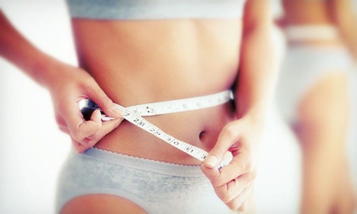 Physicians Weight Loss Centers Columbia - Multiple Locations: 10 or 15 B12 Injections or a 30-Day Weight-Loss Program at Physicians Weight Loss Centers (Up to 89% Off)