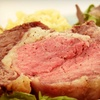 Half Off Fine Dining at Palm Court in Arlington Heights