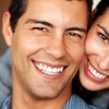 85% Off Adult or Child Dental-Exam Package