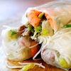 Up to 55% Off Vietnamese Cuisine at Bún