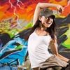 Up to 53% Off Fitness and Dance Classes