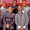 48% Off General Admission Lawn Ticket to Maze Feat. Frankie Beverly