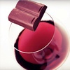 59% Off Wine and Chocolate Tasting at Tarpon Springs Castle Winery