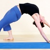 Up to 72% Off at Yoga Vita in Teaneck