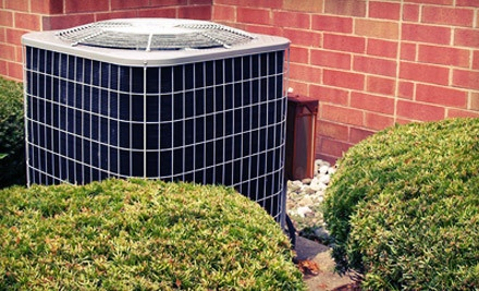 Air-Conditioner Tune-Up or Furnace Tune-Up (a $59 value) - Temprite in