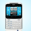 HTC Status Smartphone in Silver (GSM Unlocked)