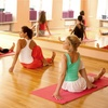 Up to 78% Off Yoga from Triessence