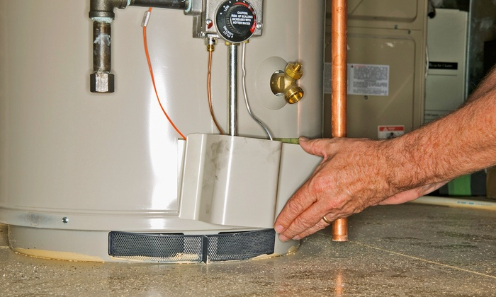 Qualified Heating & Air Conditioning - Chicago: $49 for a Furnace Tune-Up from Qualified Heating & Air Conditioning ($110 Value)