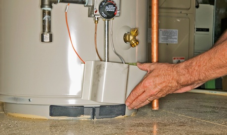 $49 for a Furnace Tune-Up from Qualified Heating & Air Conditioning ($110 Value) 07fbc0f8-fea9-cae3-15d6-5fca8b54d005